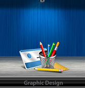 Graphic Design Gallery