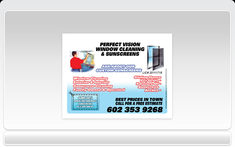 Window cleaning flyer designs pictures picture images frompo