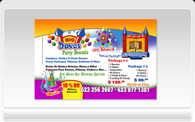 Business Cards And Flyers Cheap Image collections - Card